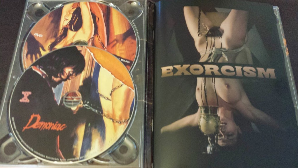 exorcismmediabook3335