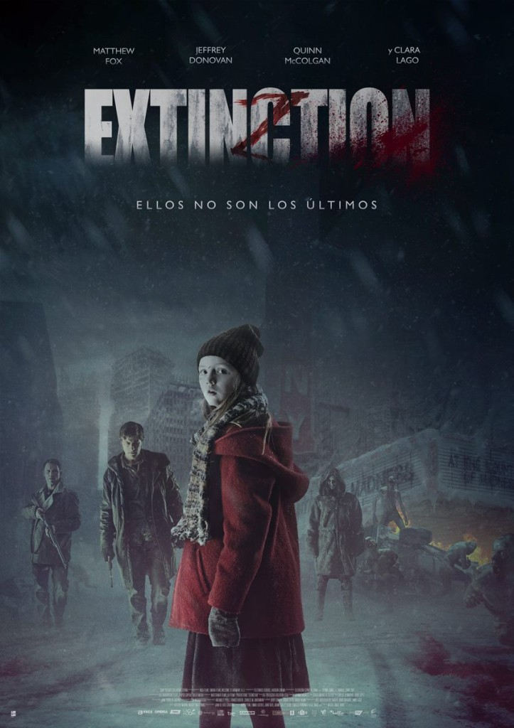 extinction_ver2_xlg-723x1024