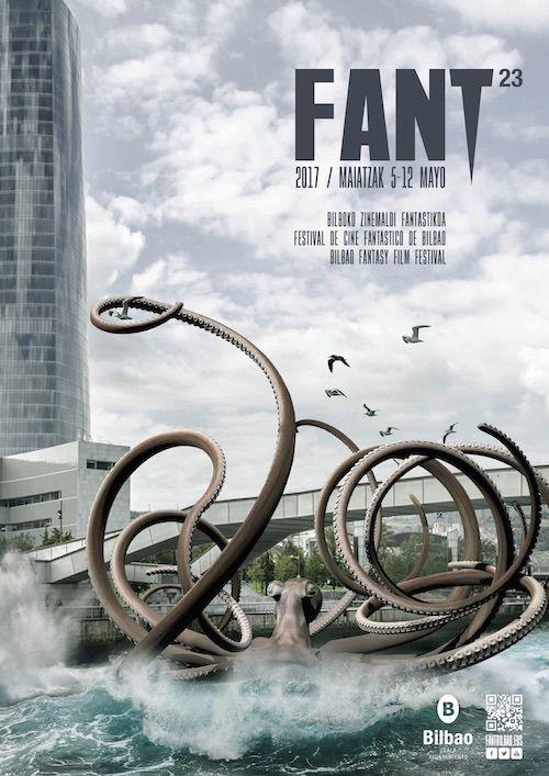 fant-2017