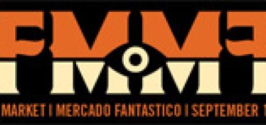 fantasticfestmarket14