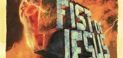 fist_of_jesus_cartel