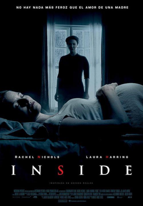 inside-poster-fin