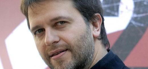 juan-carlos-fresnadillo-inmortales--644x362