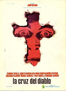 la-cruz-del-diablo