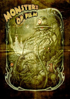 mof15-poster-270x378
