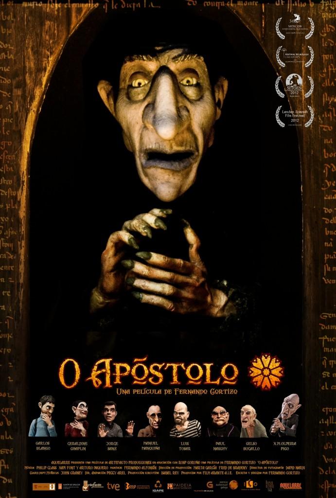 o_apostolo_14750