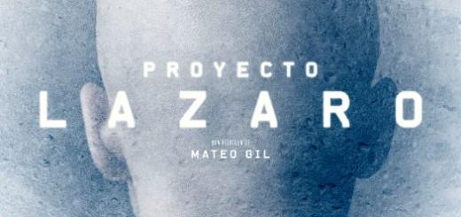 proyectolazaro
