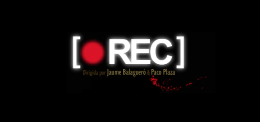 rec边框素材免费下载