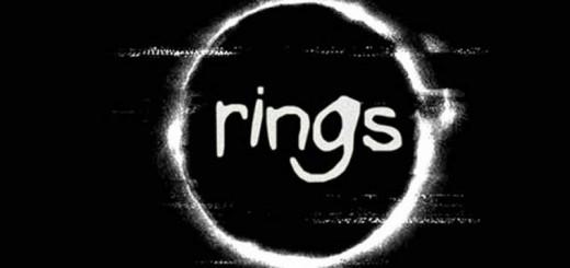 ringsmovie