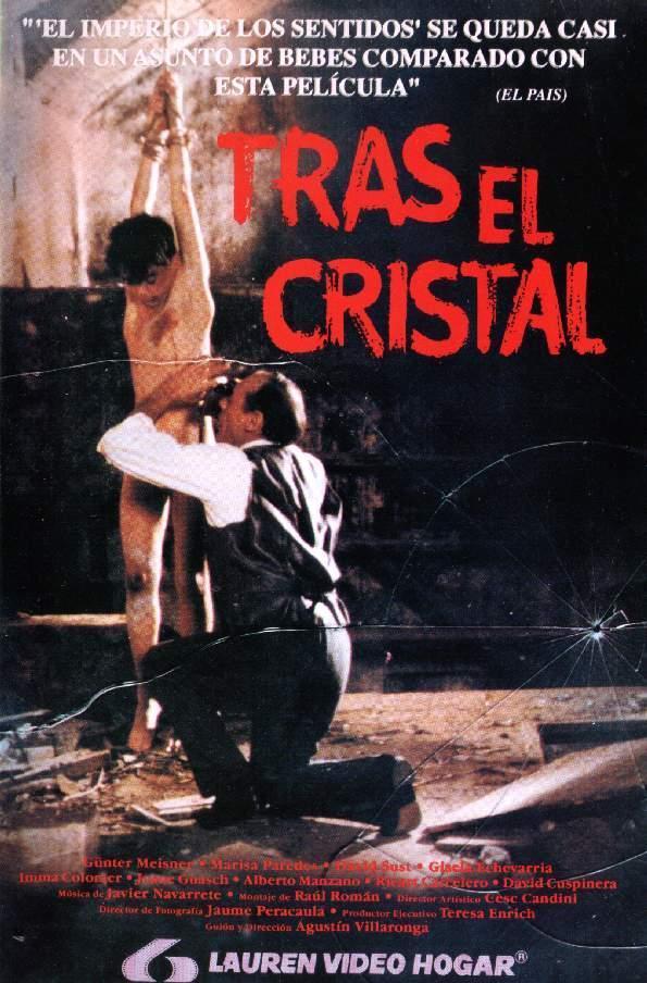 tras_el_cristal-117769268-large