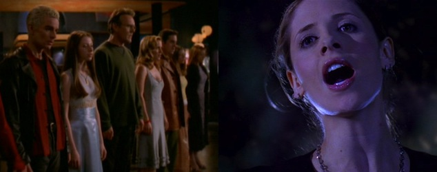 tv-musicals-buffy-once-more-with-feeling