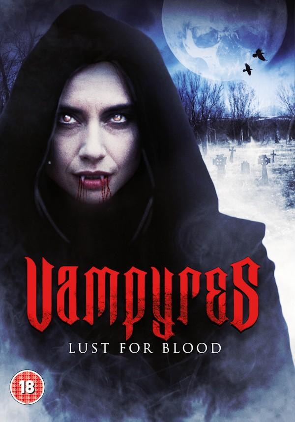 vampyres-ukdvd