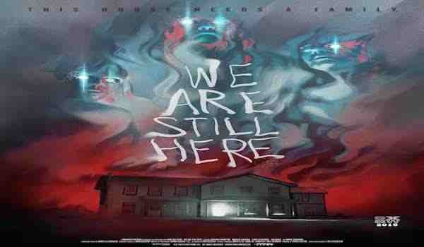 we-are-still-here-movie-trailer-2015-600x350