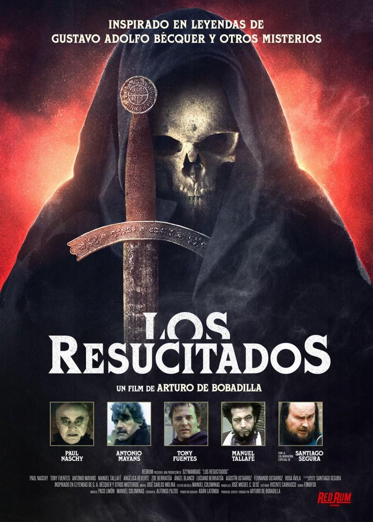 web_LOS-RESUCITADOS_cartel